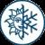 Одеяло Кашемир Самсон 210*200. Фото 1
